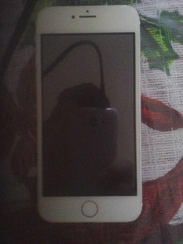 Iphone 5s para reparar