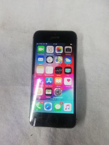 Iphone 5se 16 gb liberado mas regalos super precio
