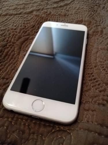 Iphone 6, 64gb para reparar o partes
