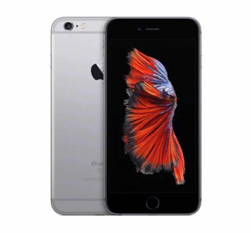 Iphone 6s 16 gb liberado de fábrica promoción