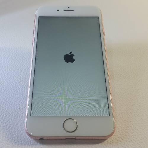 Iphone 6s 16gb - liberado - buenas condiciones