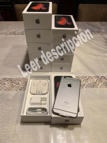 138fa27dc16 Iphone plus 32gb negro 【 OFERTAS Junio 】 | Clasf