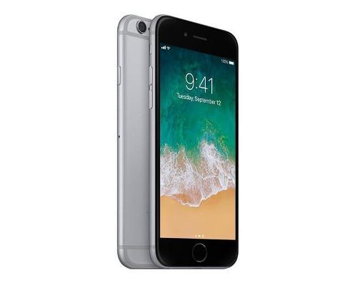 Iphone 6s 64 gb accesorios originales completos