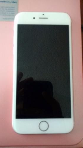 Iphone 6s 64 gb para refacciones.