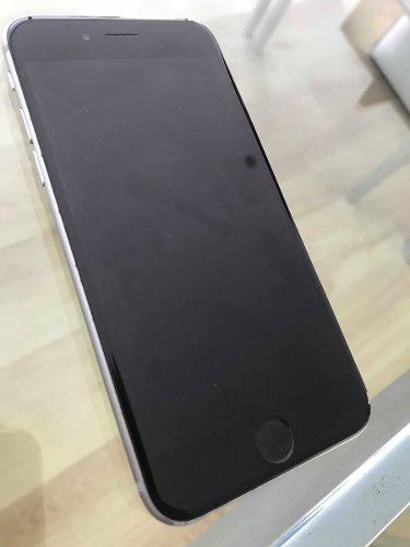 Iphone 6s 64 gb para reparar