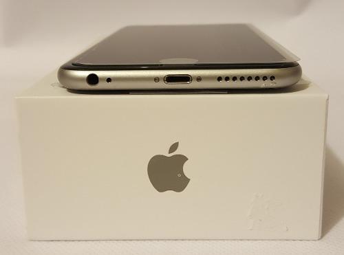 Iphone 6s plus 128 gb nuevo desbloqueado