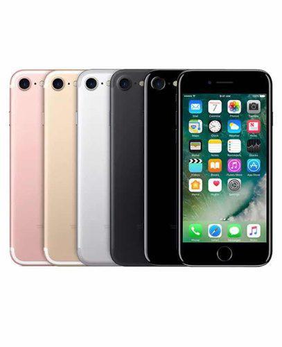 Iphone 7 32 gb precio liquidación regalo cristal 9h y funda