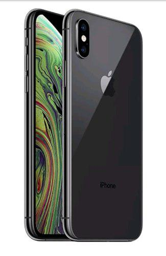 Iphone xs 64 gb nuevo original garantia directamente apple