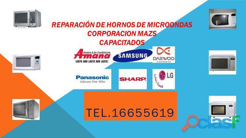 Estufas hornos anuncios agosto clasf for Hornos domesticos electricos