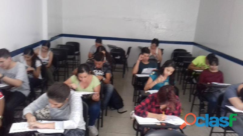 Lic. preescolar en un examen (acuerdo 357 s.e.p.)
