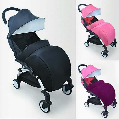 Accesorio carriola,cubierta,impermeable,bebé, lluvia.