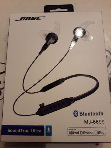 Audifonos bluetooth bose,sony y jbl con ranura sd mj-669