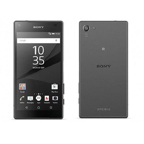 Sony xperia z5 32gb original nuevo libre de fabrica