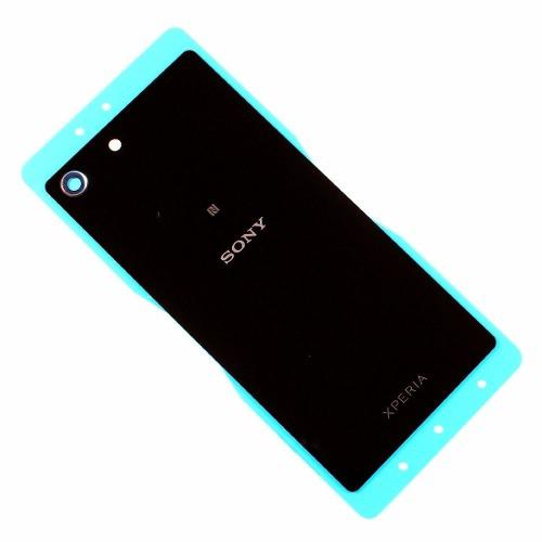 Tapa trasera sony xperia m5 e5603 e5606 colores envio gratis
