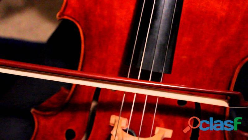 Servicios funerarios desde $900 hora tenor órgano violín, de rosario cantado musicalizado celular 3