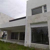 """Country club """"el molino"""", 8 bedrooms, 6 bathrooms with"""
