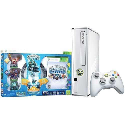 Juegos para pc y accesorios videojuegos r7g-00015 microsoft