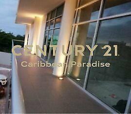 Local en renta en cancún cerca de zona hotelera c2442 /
