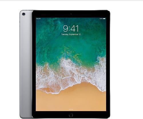 Apple ipad pro 12.9 256gb wifi cellular nueva sellada a1671