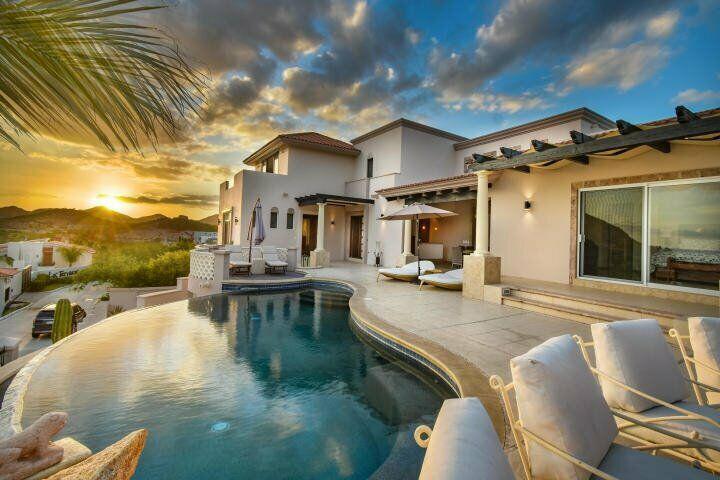 Casa blanca - rancho cerro colorado | mls#18-2553