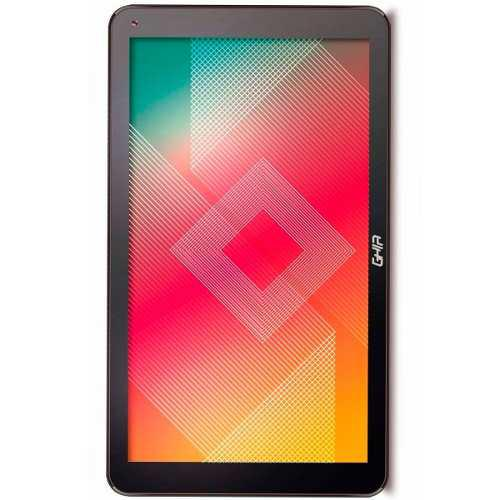 Tablet 10 pulgadas 1gb 16gb 2mpx tablet android ghia vector