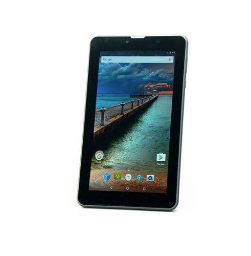 Tablet android con sim celular lte bluetooth wifi 2 camaras