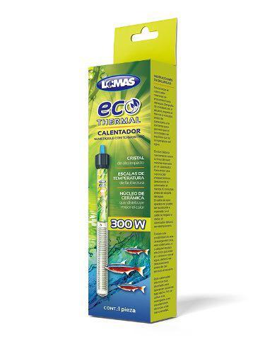 Termostato caletador ecothermal 300w