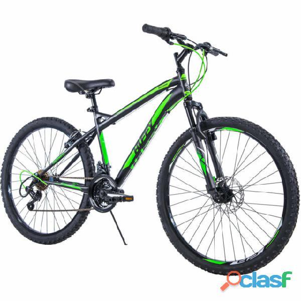 """Bicicleta de montaña huffy nighthawk r26"""""""