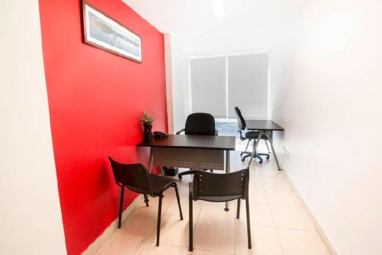 268 1 mes gratis en tu oficina delta servicios incluidos y