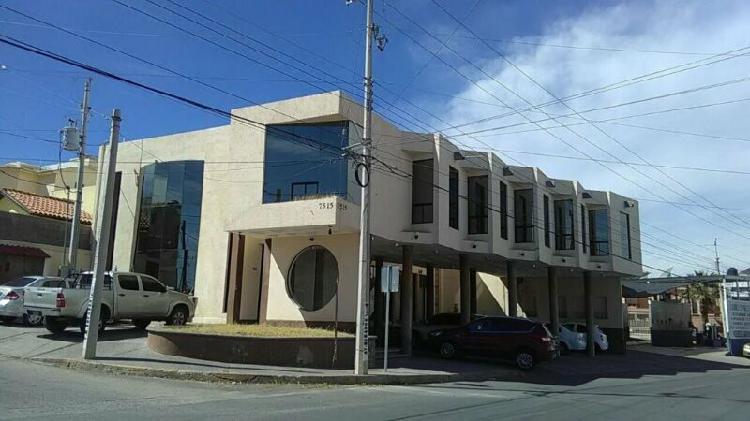 Atencion inversionistas!!!, edificio para oficinas con