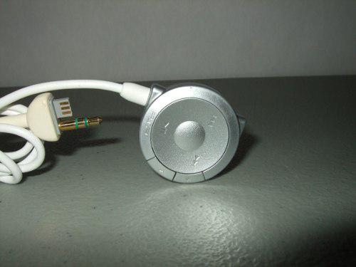 Audifonos psp fat original