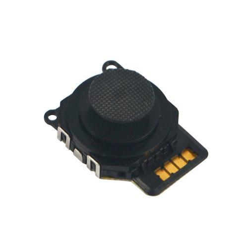 Nuevo!! controlador o joystick analogo para psp slim 2000