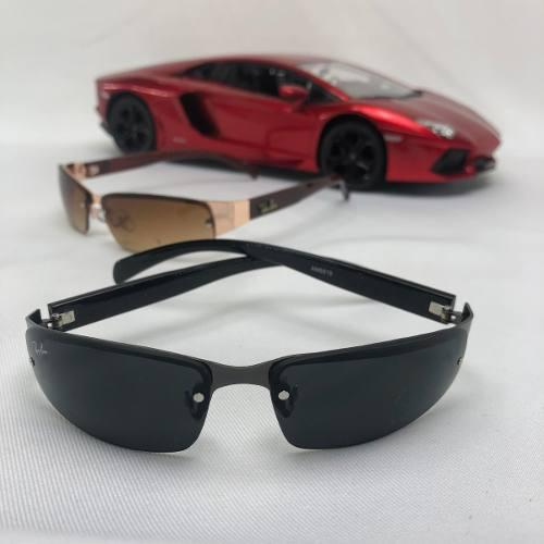 ab81f08662 20 piezas lentes moda 200 modelos mayoreo calidad gafa sol