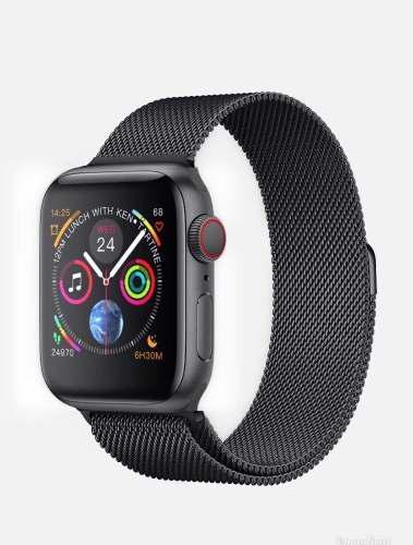 2019 smartwatch iwo 9 iwatch, garantía android iphone,siri