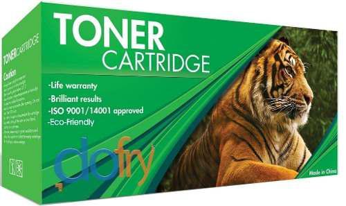 Toner genérico marca tigre 90a / 64a ce390a m4555 m4555f
