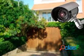 Camaras de seguridad y vigilancia ventas 5856 2169