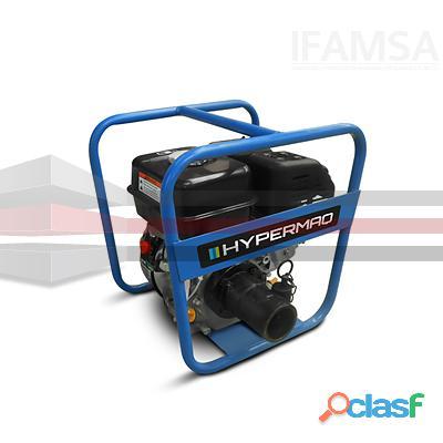 Vibrador para concreto motor mpower de 5.5hp
