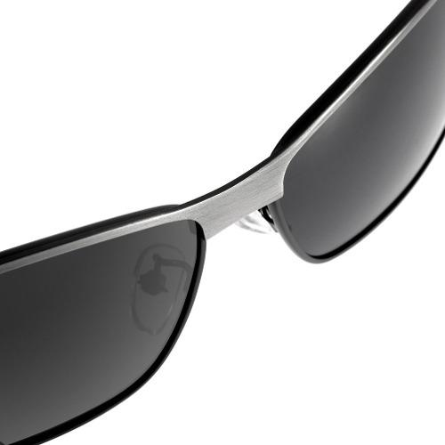 8485 Polarizados Gafas De Sol Al Aire Libre Gafas Gafas Moda