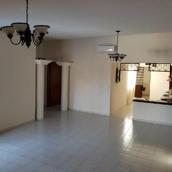 Casa en venta Atasta, regimen de condominio, 3 recámaras,