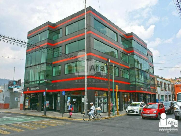 Local comercial en renta en Centro, Toluca, México