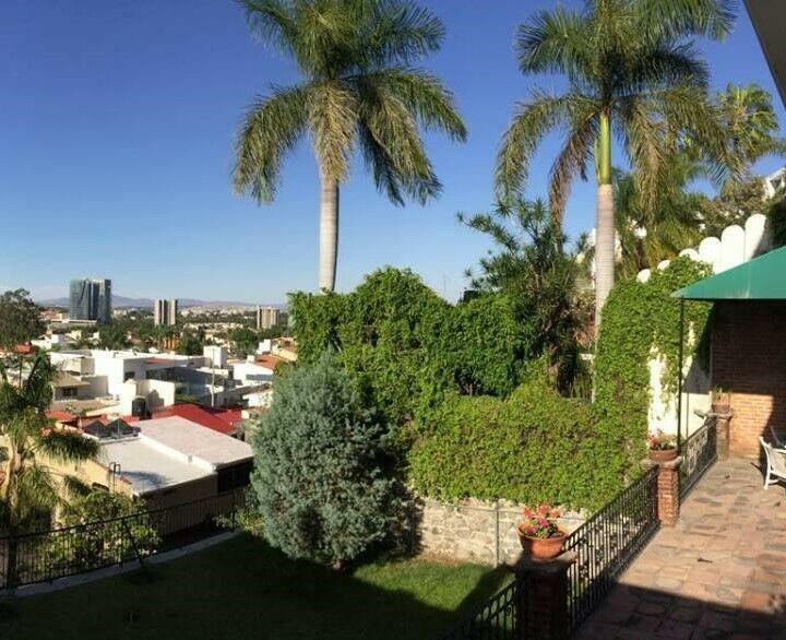 Loft cerca de Plaza Andares, UAG, Bosque Colomos, Zapopan,