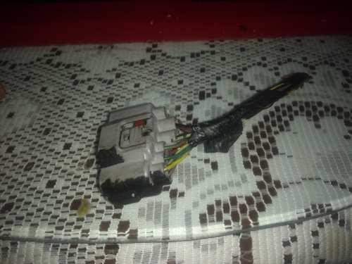 Traker a43d conector del tr o pastilla de la transmision aut