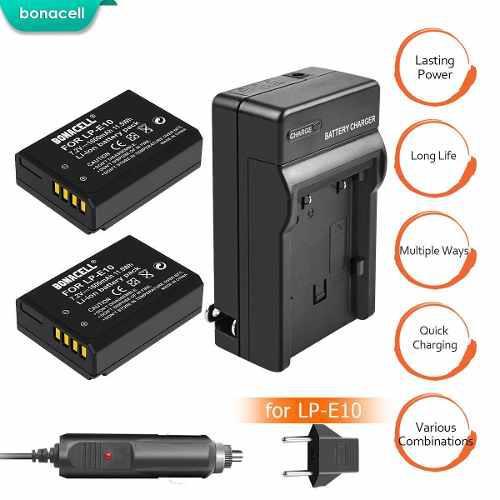 eaec519296c Bateria lp 【 OFERTAS Junio 】   Clasf