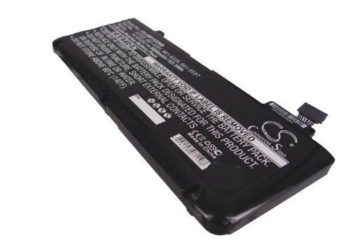 Bateria pila macbook pro a1322 aluminio a1278 13.3