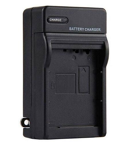 Cargador de baterias en-el5
