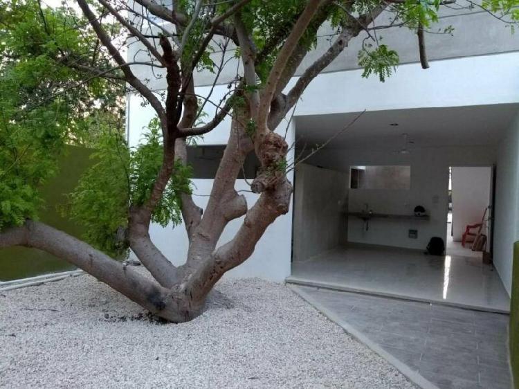Departamentos en renta en Merida, Por Altabrisa. ¡Seguridad