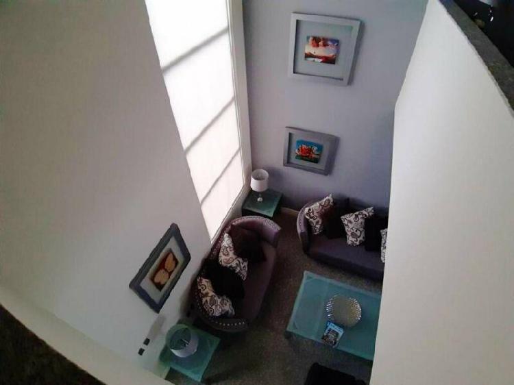 Estrena casa en venta metepec moderna arquitectura con los
