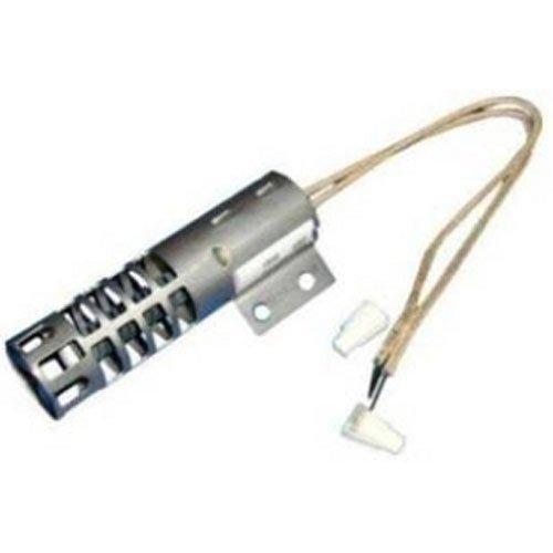 General electric estufa de gas rango horno ignitor igniter