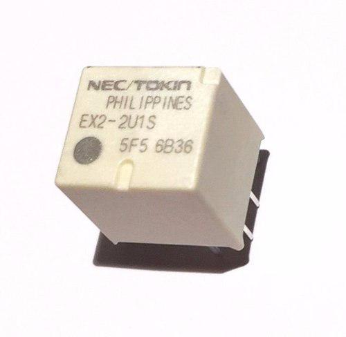 Nec/tokin ex2-2u1s
