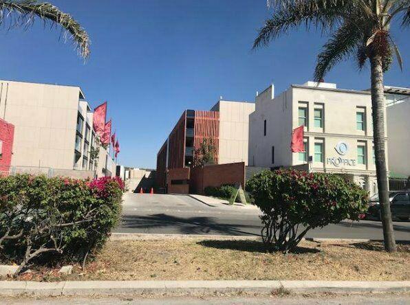 Renta Departamento- Juriquilla,Queretaro